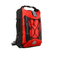 Prosport Waterproof Backpacks