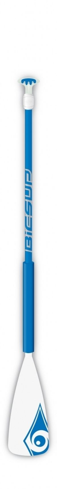 SUP Original Adult Paddle