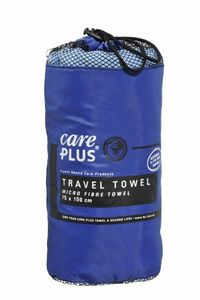 Travel Towel - Large
