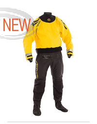 Multi Sport MS5 Hinge Drysuit
