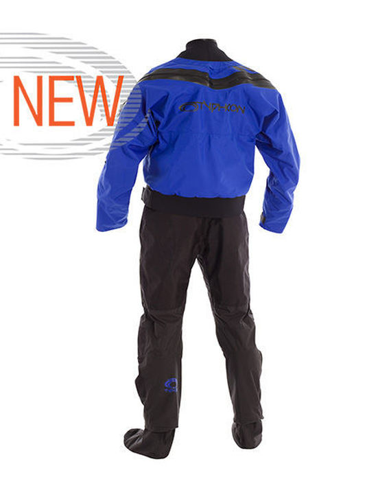 Multi Sport MS5 BE Drysuit