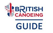 British Canoeing Official Guide